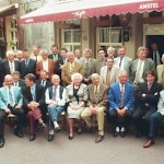 Afbeelding Oud Renners 1996