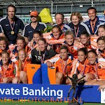 Afbeelding Champions Trophy 2011
